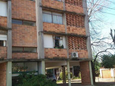 Apartamento En Venta En Melo, Cerro Largo