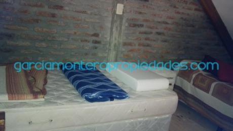Casa En Alquiler Turistico En Arrayanes, Soriano