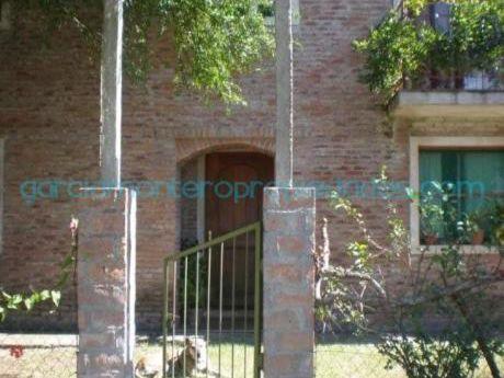 Casa En Venta En Arrayanes, Soriano