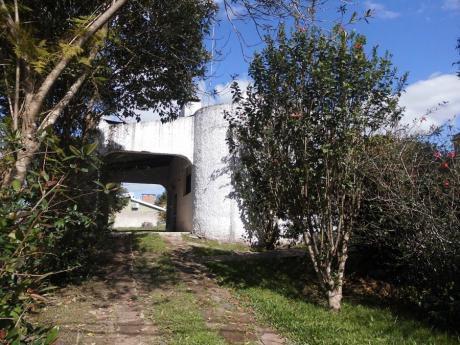 Casa En Venta En Tacuarembó, Tacuarembó