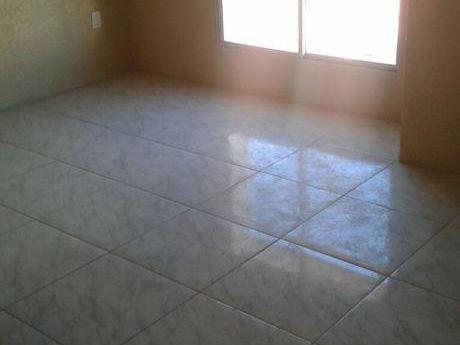 Apartamento En Alquiler En Minas, Lavalleja