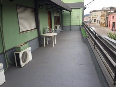 Casa En Alquiler En Minas, Lavalleja