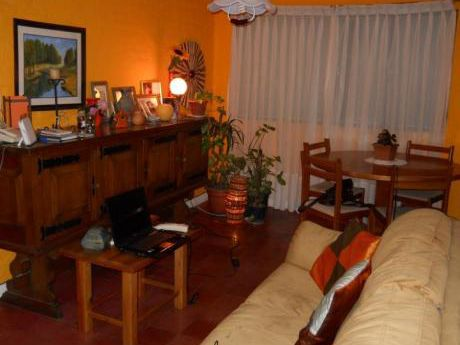 Apartamento En Venta En Minas, Lavalleja