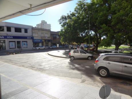 Apartamento En Venta En Mercedes, Soriano