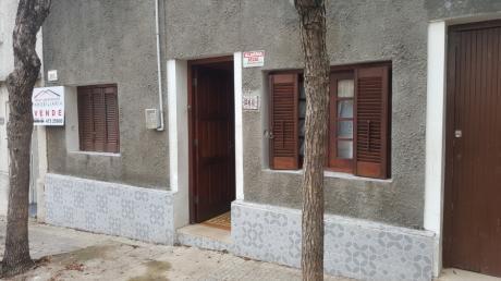 Casa En Venta En Salto, Salto
