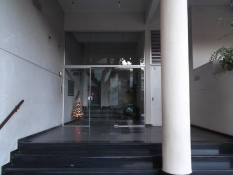 Apartamento En Venta En Durazno , Durazno