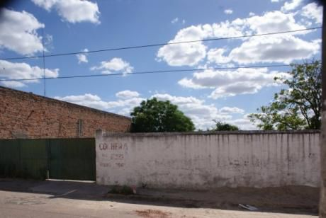 Terreno En Venta En Mercedes, Soriano
