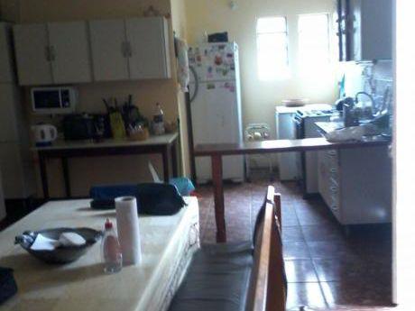 Casa En Venta En Chuy, Rocha