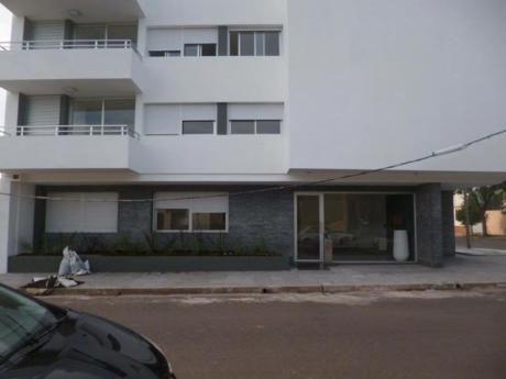 Apartamento En Venta En Dolores, Soriano
