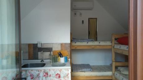 Apartamento En Alquiler Turistico En Balneario Fomento, Colonia