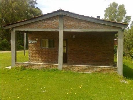 Casa En Venta En Balneario Fomento, Colonia