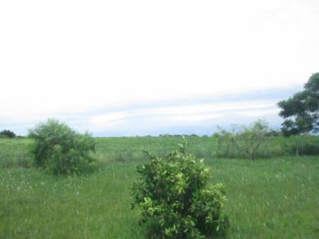 Campo / Chacra En Venta En Las Cañas, Río Negro