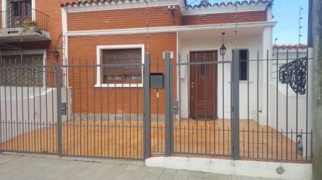 Casa En Venta En Unión, Montevideo