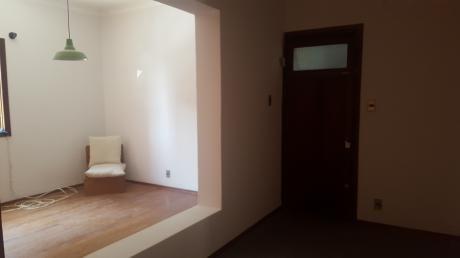 Apartamento En Venta En La Blanqueada, Montevideo