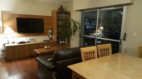 Apartamento En Venta En Buceo, Montevideo
