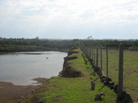 Campo / Chacra En Venta - Alquiler En Termas Del Daymán, Salto