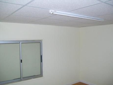 Oficina En Alquiler En Minas, Lavalleja