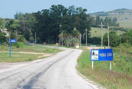 Terreno En Venta En Pueblo Edén, Maldonado
