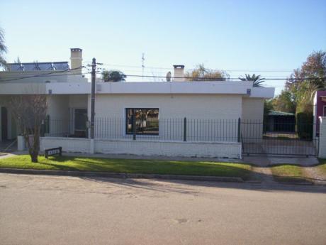 Casa En Venta En Palmitas, Soriano