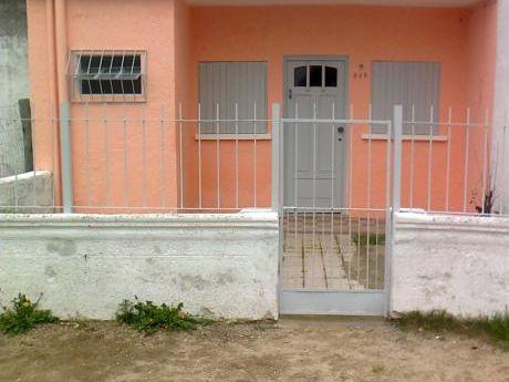 Casa En Venta En San José De Mayo, San José