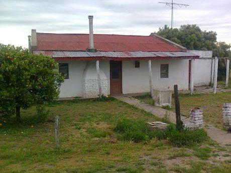 Casa En Venta En Juan Soler, San José