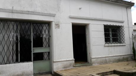 Casa En Venta En Las Piedras, Canelones