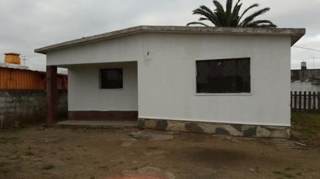 Casa En Alquiler En La Paz, Canelones