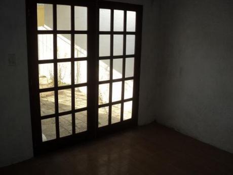 Casa En Venta En Mariscala, Lavalleja