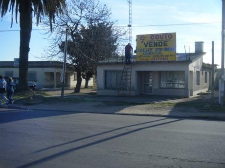 Casa En Venta En Playa Pascual, San José