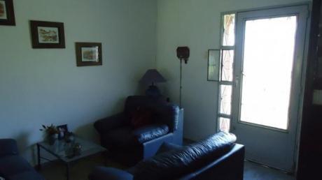 0997-cv Casa En Venta En Minas, Lavalleja