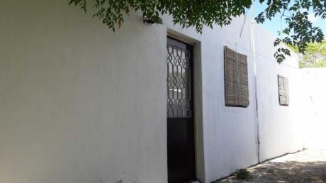 Casa En Venta En Puntas De Valdez, San José
