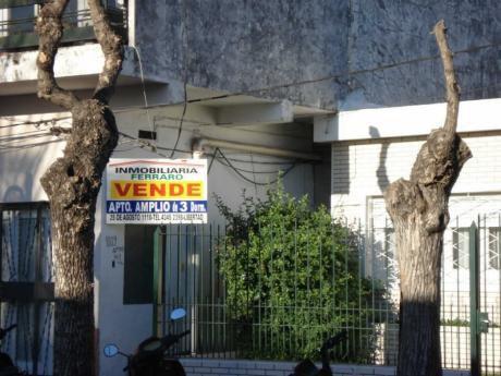 Apartamento En Venta En Libertad, San José