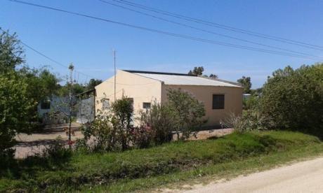 Casa En Venta En Radial, San José