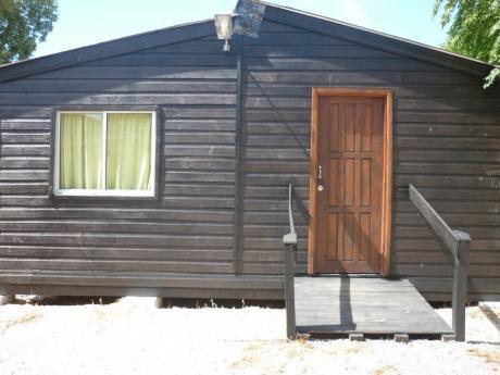 Casa En Venta En Kiyu, San José