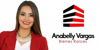 Anabelly Vargas