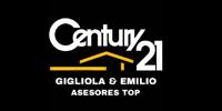 Emilio Prieto & Gigliola