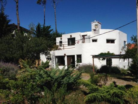 Casa - Montoya