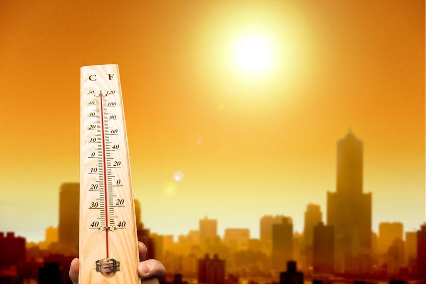 Cómo acondicionar la casa para olvidarse del calor