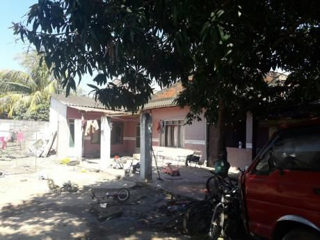 En Montero Av, Betania Circunvalacion