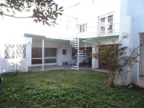 Casa - Punta Gorda