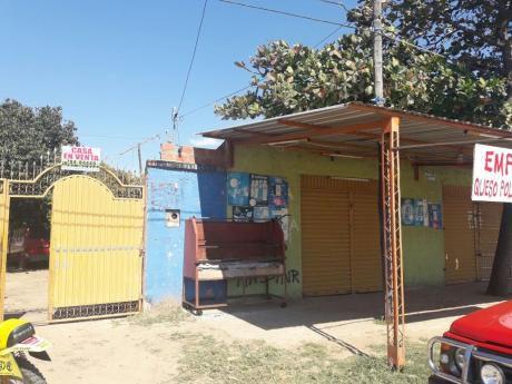 En La Ciudad De Montero