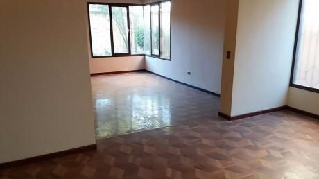 Bonita Casa En Quintanilla Km 5 Sacaba