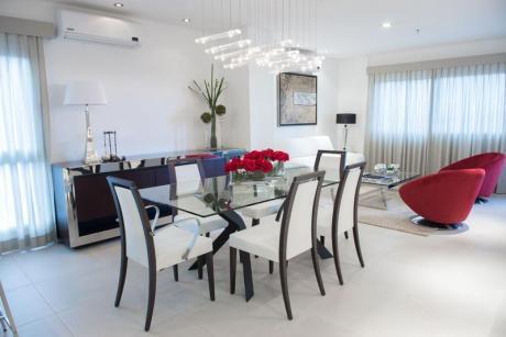 Apartamentos En Trinidad