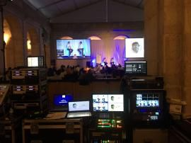 Conferencia de InfoCasas en el PPW Lisbon2017, el mayor evento mundial de portales clasificados
