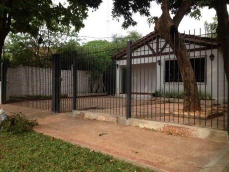 Casa - Santisima Trinidad