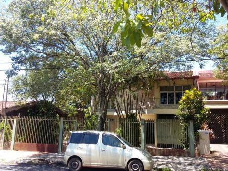 Casa - Seminario