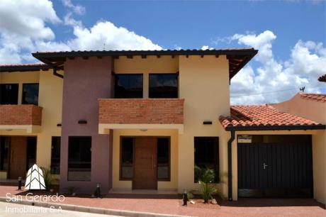 Casa - Orilla Del Campo Grande