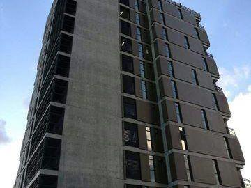 Alquilo Departamento De 3 Dormitorios Con Expensas Incluidas En Torres Mirador