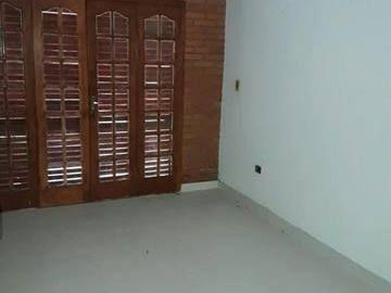 Vendo O Alquilo Hermosa Casa En SantÍsima Trinidad