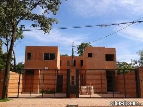 Vendo Duplex Zona Pinedo Shopping